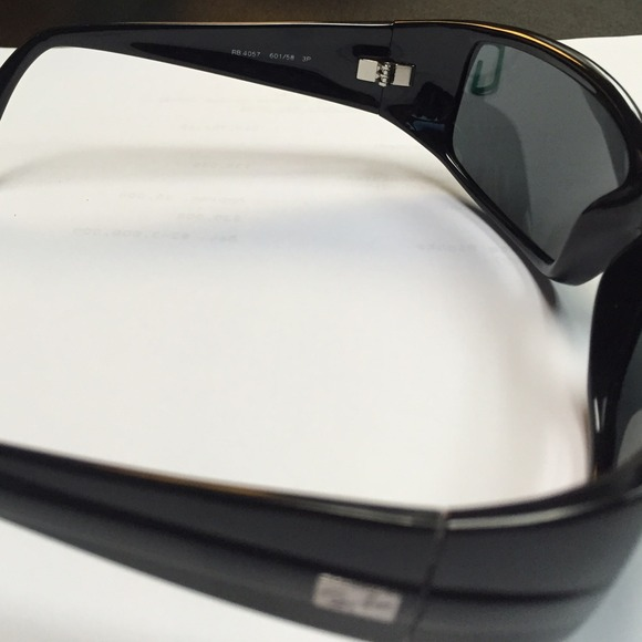 rb4057 jq29  Ray-Ban Accessories