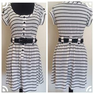 Reduced ❗️Papaya Dress NWT