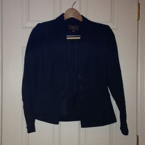 Dress up jacket or blazer