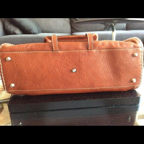 chloe purses - 73% off Chloe Handbags - ??HP ???? Authentic Chloe Edith satchel ...