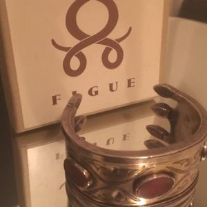 Figue