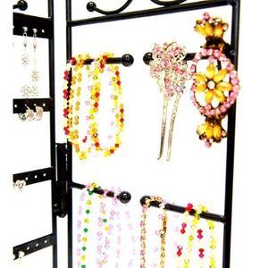 Jewelry - Jewelry Organizer!
