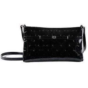 Host PickKate Spade Camelia Street Amy