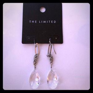 REDUCED Fun dangling earrings!