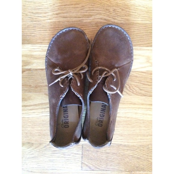 Professionel auf Lager Gedanken an Buy clarks faraway field shoes cheap,up to 45% Discounts