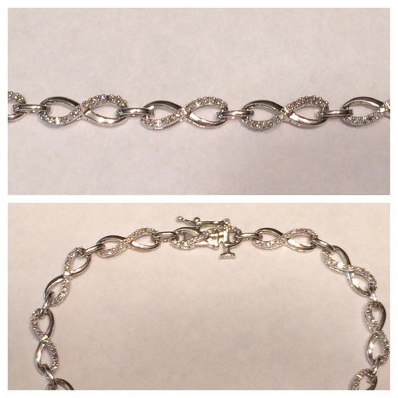 Zales Diamond Bracelets Women Actual Coupons