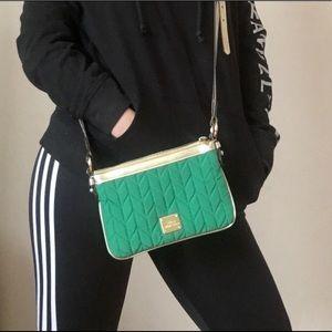 Ralph Lauren Handbags - Ralph Lauren crossbody bag