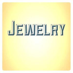 Jewelry - JEWELRY SECTION