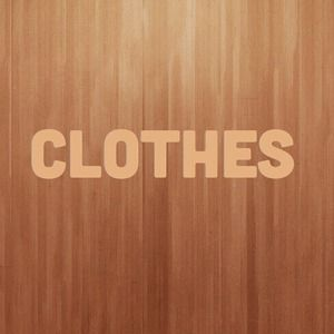 Dresses & Skirts - CLOTHES SECTION