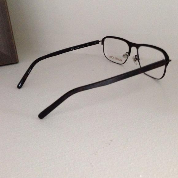 Buy mk eyeglass frames > OFF47% Discounted