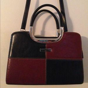 Women's Italian Handbag Designers on Poshmark