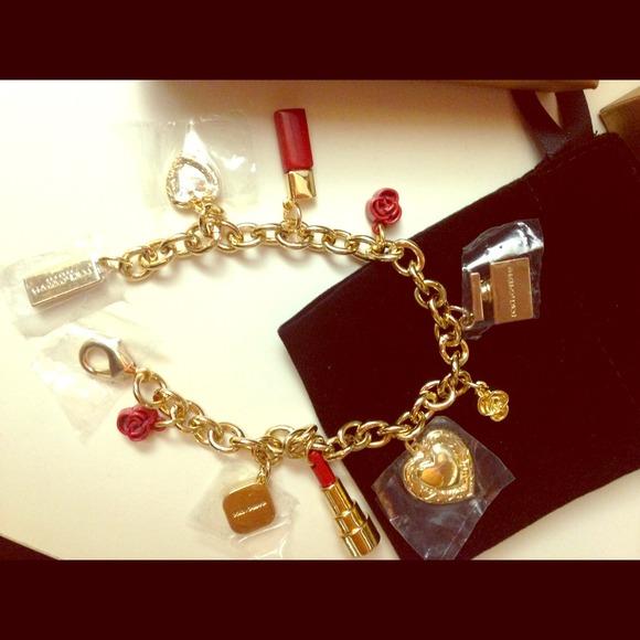 JEWELLERY - Bracelets Dolce & Gabbana LYhEm2s