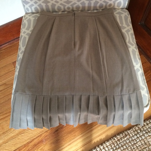 east 5th beautiful pencil skirt from s closet on