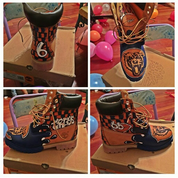 28 timberland boots custom timberlands from