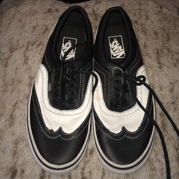 Vans Shoes | Vans Old Style Shoes