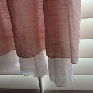 Dresses - 🌷 spring sundress 🌷