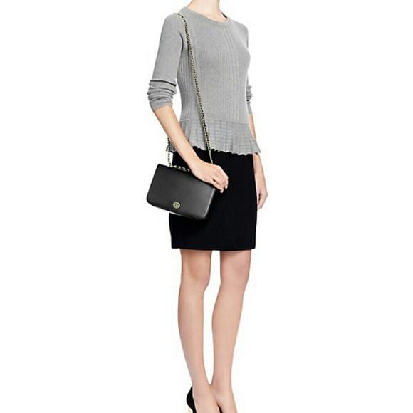 Robinson Adjustable Shoulder Bag Adjustable Shoulder Bag 3