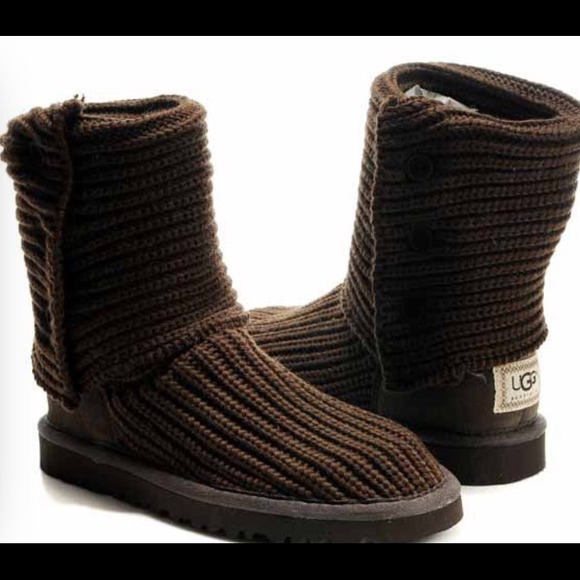 ugg boots from ugg wholesale real
