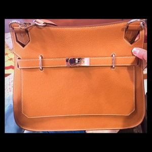 best hermes birkin replica handbags - Hermes inspired handbag OS from Jas's closet on Poshmark
