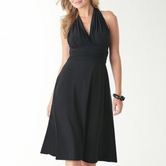 Jones New York Dresses Flash Sale Jones Wear Black