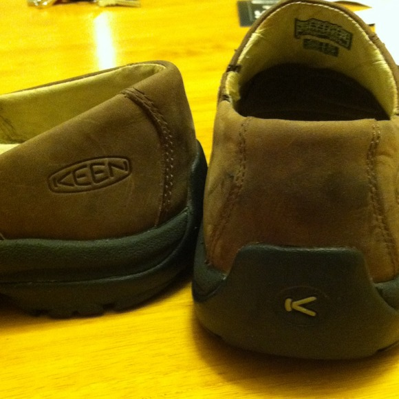 Keen Shoes Lowest Price