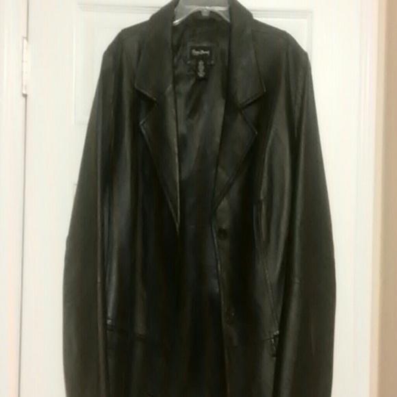d15dc8523d1 Maggie Barnes Jackets   Coats