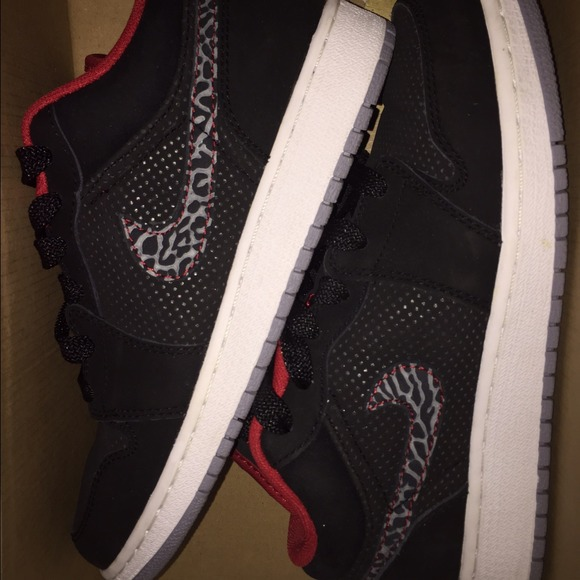 444338c76c23 Jordan Shoes - Air Jordan 1s