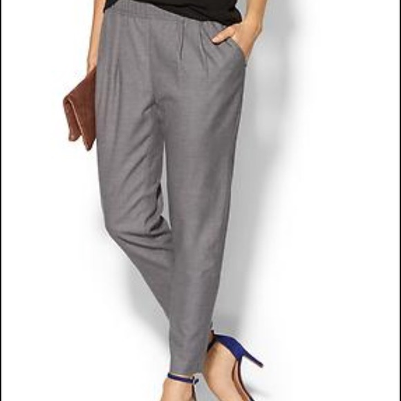 Cool Dressy Jogger Pants For Women Dressy Jogger Pants For Women