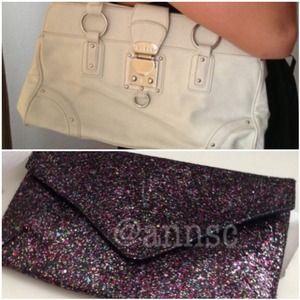 Handbags - 🎀bundle for @jmwells🎀