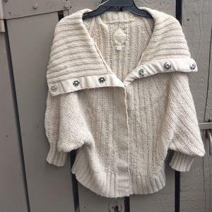 Guess Sweaters - Sweater by Guess