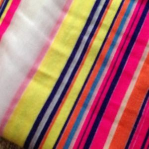 GAP Accessories - Brightly colored GAP scarf