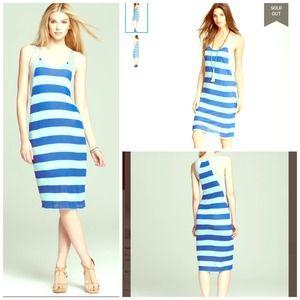 ❗️THREE DOTS Slip Dress