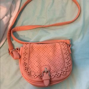 Claire's Handbags - Crossbody