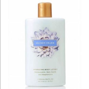 Victoria's Secret Secret Charm Body Lotion