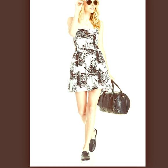 Anthropologie Dresses & Skirts - ❗️BB DAKOTA ANTHROPOLOGIE Slip Dress