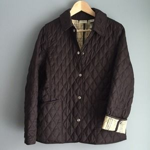 decoded quilted quilt jackets wear what jacket riding photo to dress the
