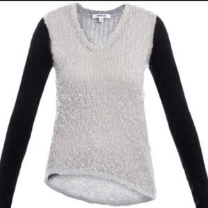 Helmut Lang Sweaters - Helmut Lang sweater. Size Small