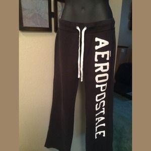 Aeropostale Lounge/sweatpants