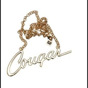 Vickie Guerrero Cougar Necklace 46% off Wwe Jewelry - ...
