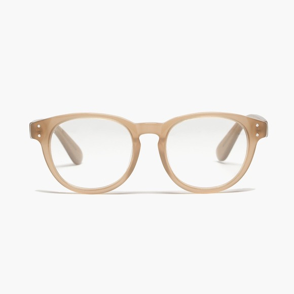257c1c1015 Madewell Accessories - Host Pick! 💕Madewell Textbook Glasses