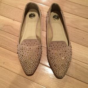 Trendy flats from Istanbul