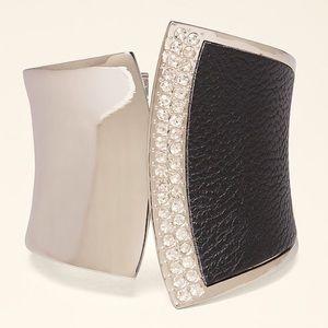 bebe Jewelry - Bebe Cuff Bracelet