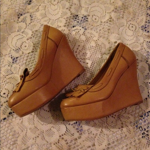 67 off jeffrey campbell shoes   jeffrey campbell alison loafer size 7 from rexreign s closet on