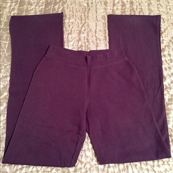 63% Off Victoria's Secret Pants