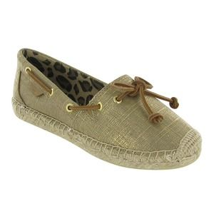 Sperry Top-Sider Shoes - SPERRY Top-Sider Katama Espadrilles