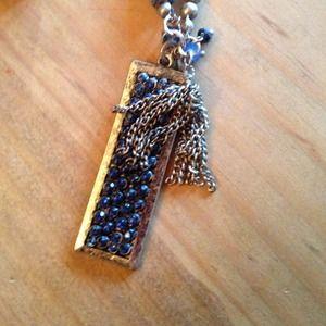 Jewelry - Gorgeous necklace
