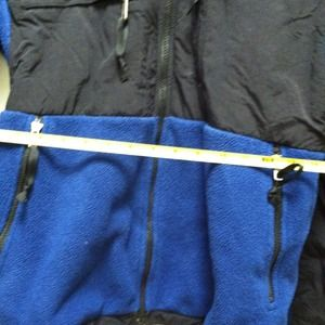 Outerwear - Additional north face pictures