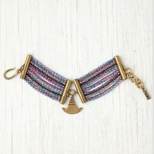 NEW Free People Bracelet