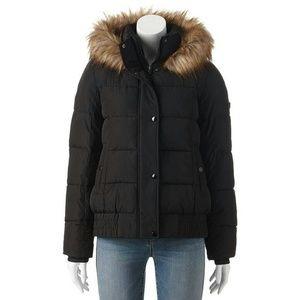 Zeroxposur Jackets Amp Coats Womens Winter Performance