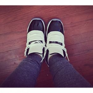 Concord Low 11s (MUST GO!!!!)